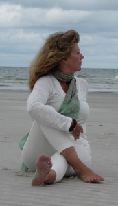 Beach Twist