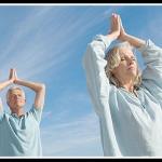 yoga-for-seniors[1]
